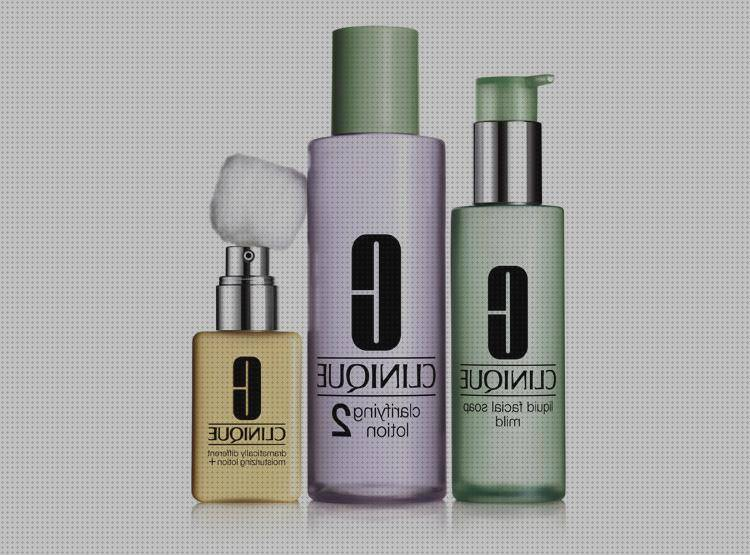 ¿Dónde poder comprar clinique kit kit de limpieza facial clinique?