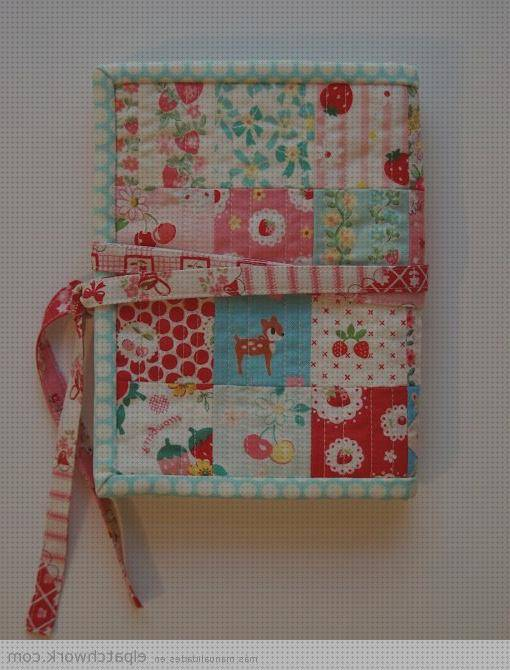 Todo sobre patchwork kit patchwork kit