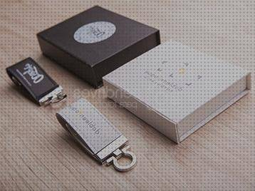 Review de pendrives pendrive pack